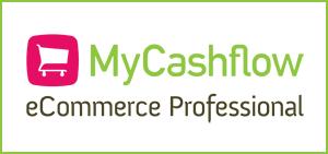 eCommerce-Professional