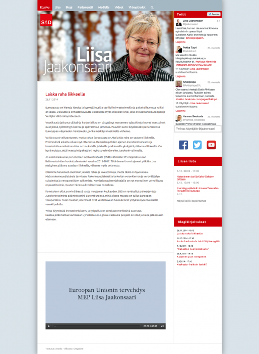 screenshot-www.liisajaakonsaari.fi 2014-12-01 22-14-07