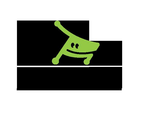 Avania Logo