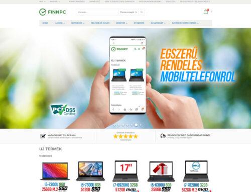 Finnpc.net